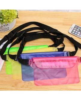 Waterproof Waist Bag Dry Pack