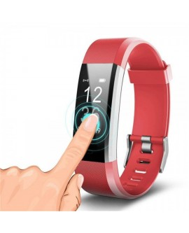 VeryFit ID115 Plus Bluetooth Smart Watch
