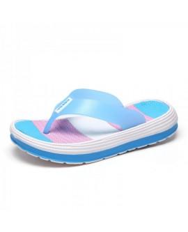 Summer Home Women Non-slip Slippers