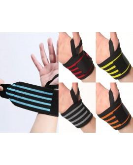 Adjustable Wrist Support
