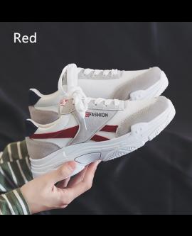 Fashion Women Sneakers Sport Shoes Heightening Running Shoes