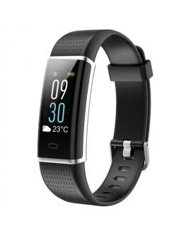 ID130C Waterproof Smart Watch