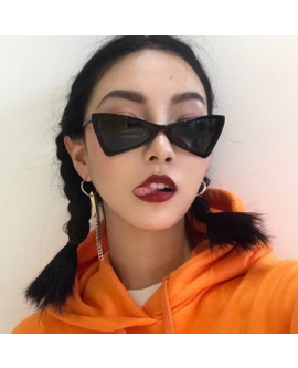90's Retro Vintage Sunglasses