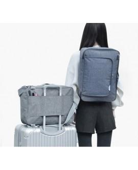 Multi-Wear Travel Backpack